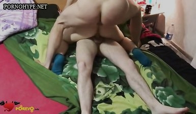 Порно Жена Пробует Двойное Проникновение Онлайн